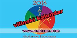 vilinski-kalendar